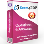 CFE-Fraud-Prevention-and-Deterrence Exam Simulator